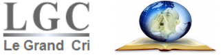 logo-lgc-image-texte