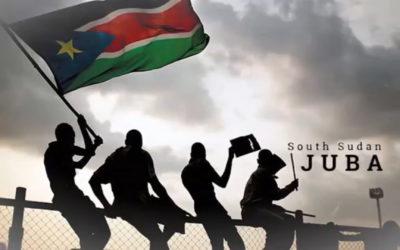 CM Sud Soudan Janvier-Fevrier 2020