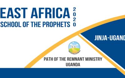 EDP Ouganda Janvier 2020
