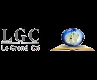 Le Grand Cri
