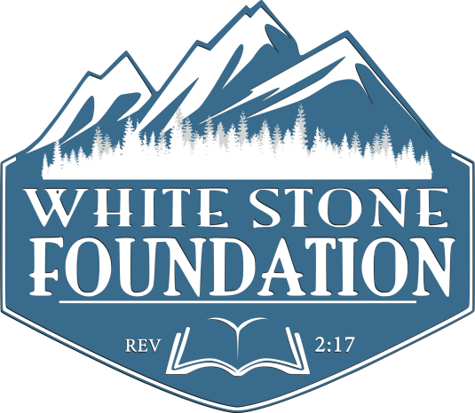 White Stone Foundation