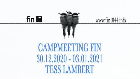 CM FIN Décembre 2020-Janvier 2021